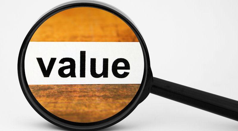 5 Cheap PEG Stocks for Value Seeking Investors