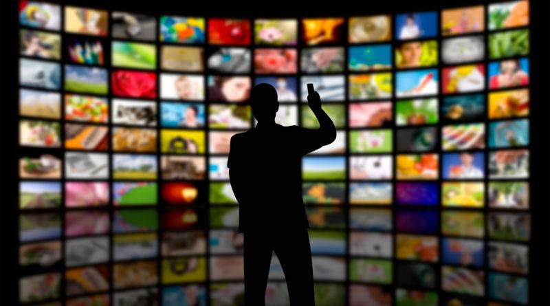 Blowout Q3 Makes Netflix Pricey: 4 Affordable Media Picks