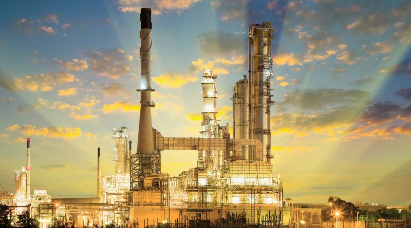 Energy ETFs in focus on big oil earnings and BHI-GE deal