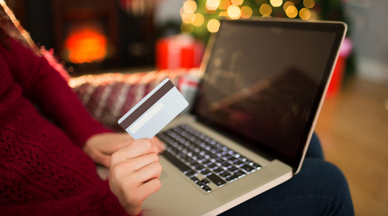 Best bets in online retail for Christmas and beyond