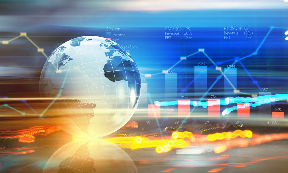 Time to buy global low volatility ETFs?