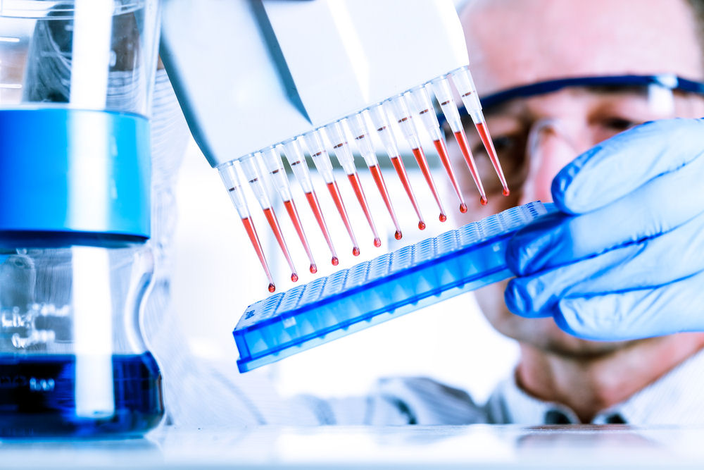 Fresh capital to be injected into biotech stocks: 5 Must-Buys