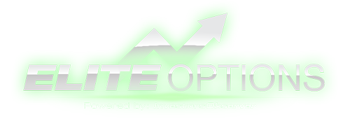 Elite option trading