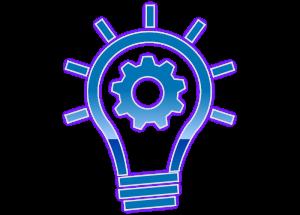 trade idea generator