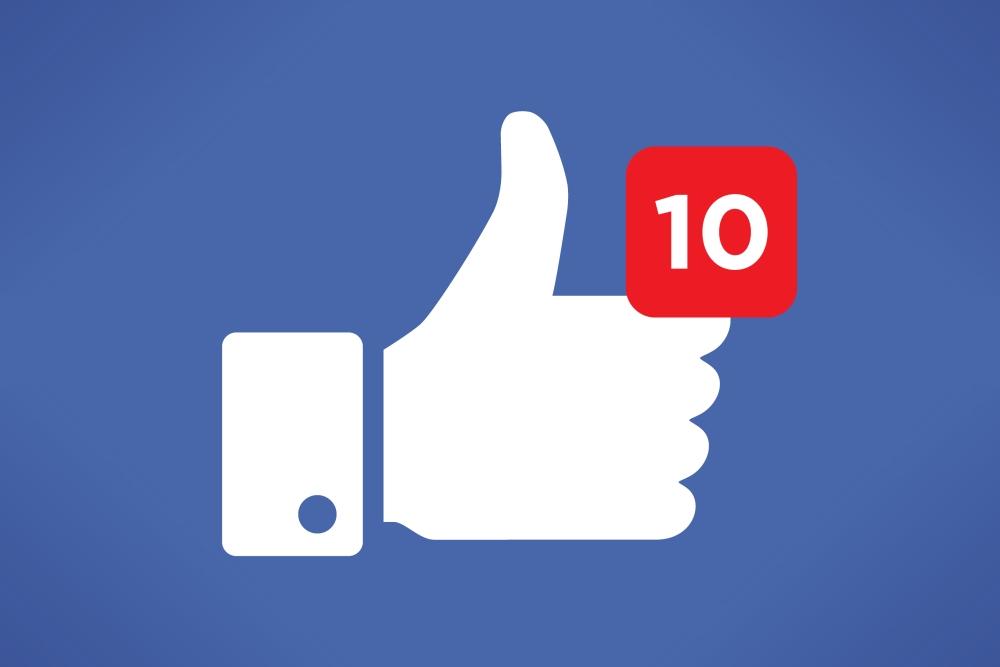 Facebook wins big