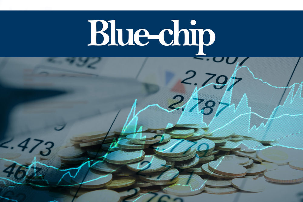 5 blue-chip stocks to buy as Dow breezes past 22,000