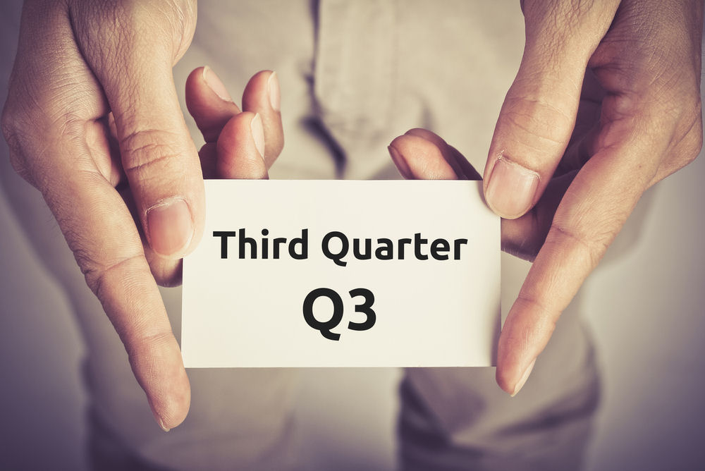 4 Warren Buffett stocks to buy ahead of Q3 earnings