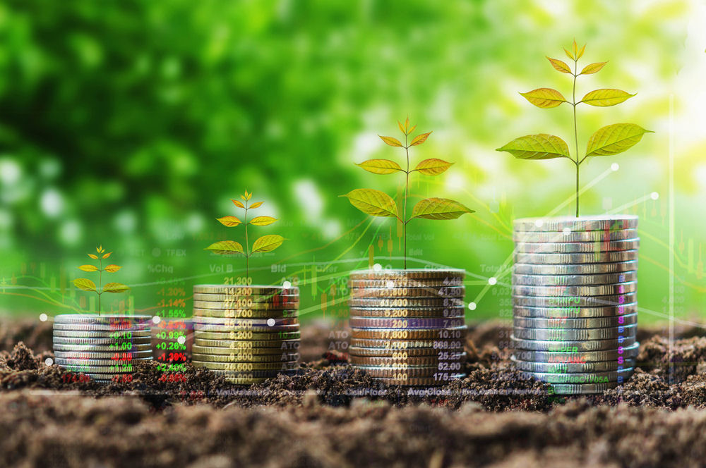 6 cheap dividend growth stocks for long-term rewards
