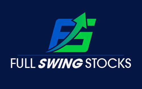 full swing stocks