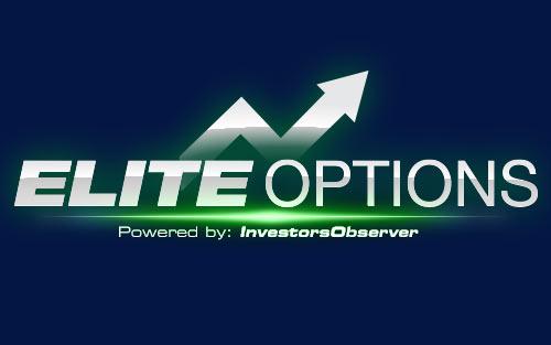 elite options