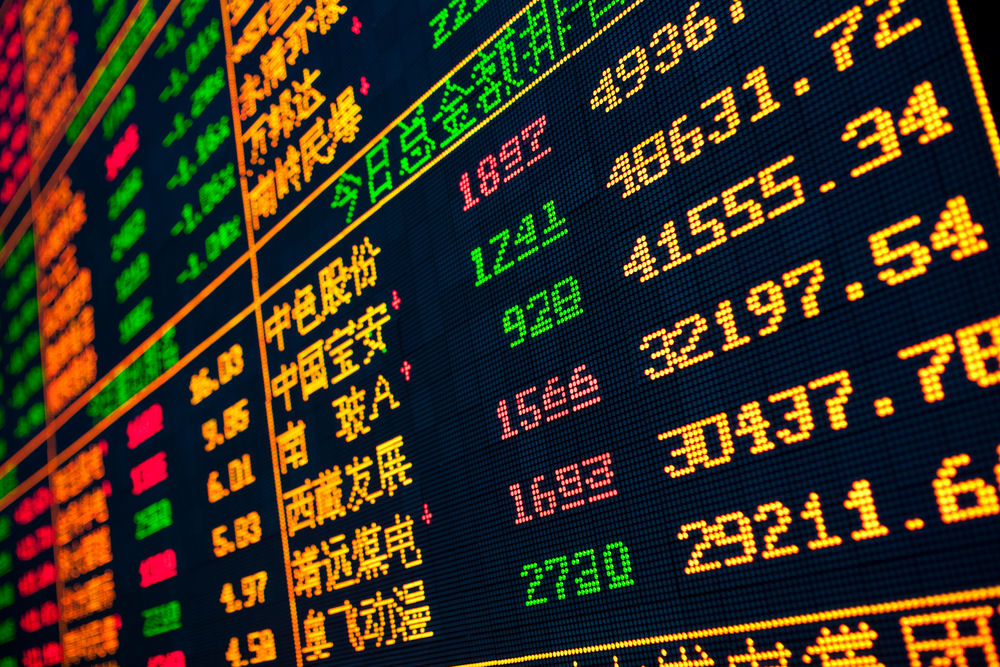 What lies ahead for China ETFs?