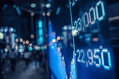 Investors: See stock option reports for iShares MSCI Emerging Markets, FTSE China 25 Index Fund Ishares, VanEck Vectors Gold Miners ETF, SPDR S&P 500 ETF and S&P 500 Financials Sector SPDR