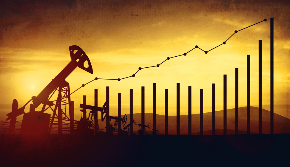 Should you buy energy ETFs ahead of Q1 earnings?