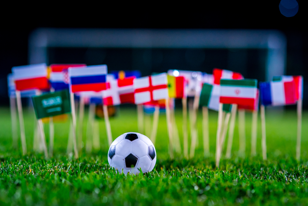 Who wins the 2018 World Cup of ETFs?