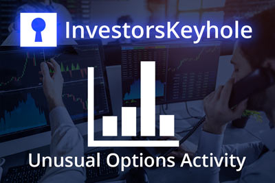 Unusual Options Activity: Traders bet RPM International Inc