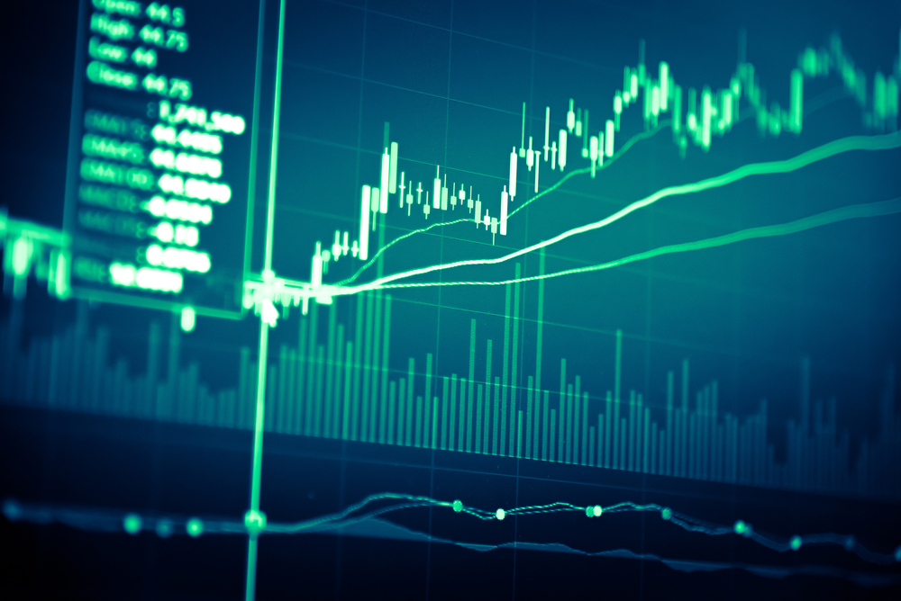 Robust sales growth makes these 5 stocks worth buying now