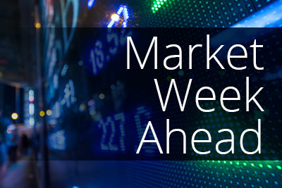 The Market Week Ahead: March 26– March 30