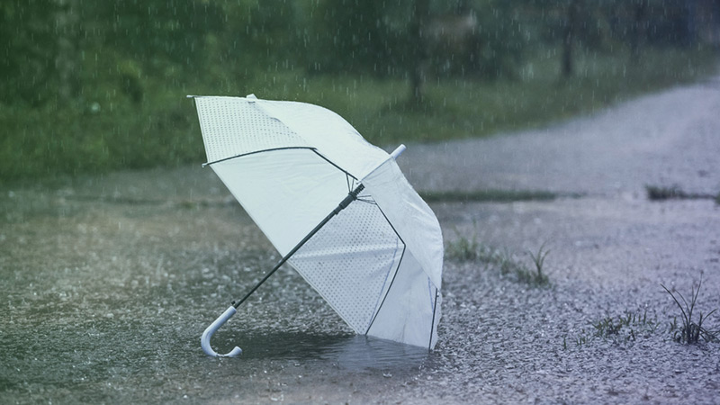 Umbrella coverage: should you have coverage?