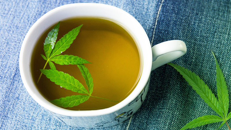 Know how beverage stocks will gain from shift to marijuana