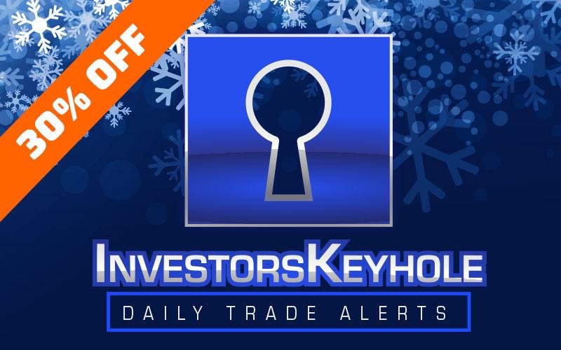 InvestorsKeyhole