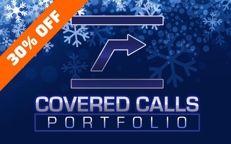 Covered Calls Portfolio