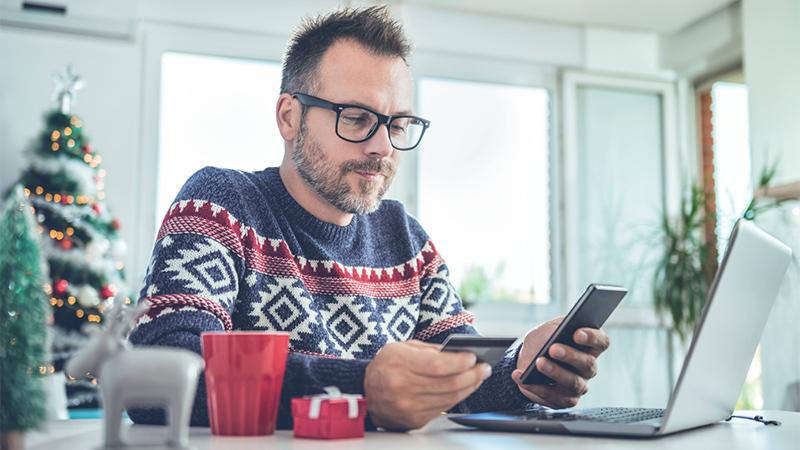 5 Beaten-Down Tech ETFs to Buy for Christmas
