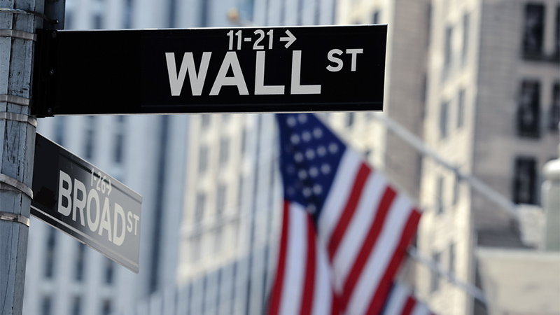 What To Expect From Bank Earnings This Week