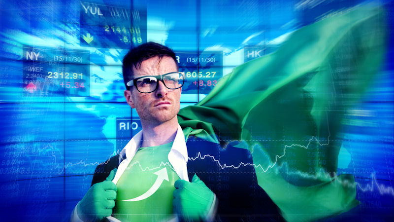 Analysts Expect Viking Therapeutics (VKTX) Stock to Rise 187%; Gets Strong Buy Rating