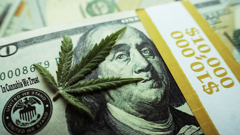 Analysts Expect Aurora Cannabis (ACB) Stock to Rise 40%