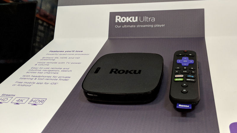 Roku Inc (ROKU) Stock: What to Expect After Pullback
