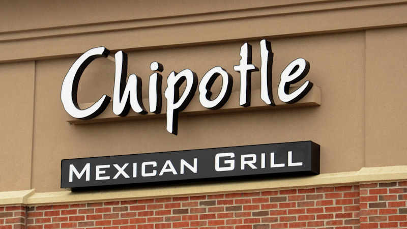 What's Next for Chipotle Mexican Grill (CMG) Stock?