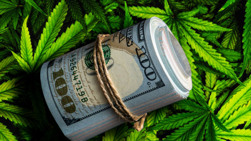 Analysts Expect Aurora Cannabis (ACB) Stock to Rise 36%
