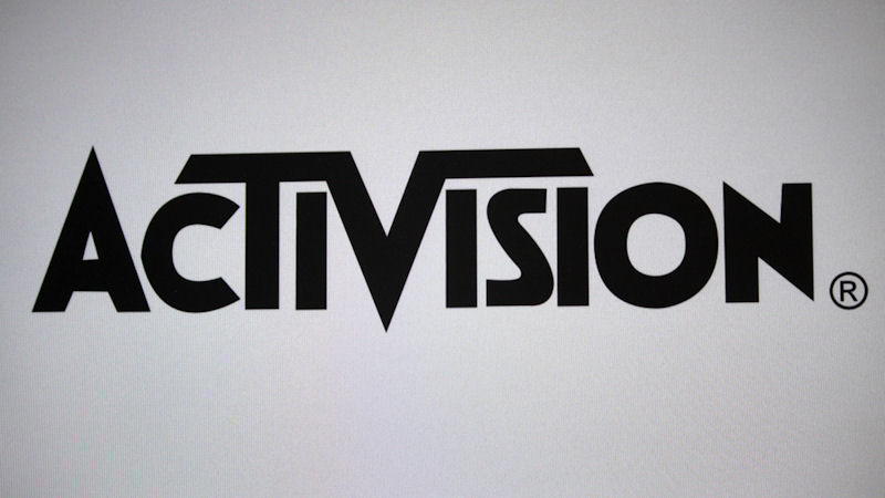 Activision (ATVI) Stock: Layoffs and Restructuring Masks Dismal Outlook