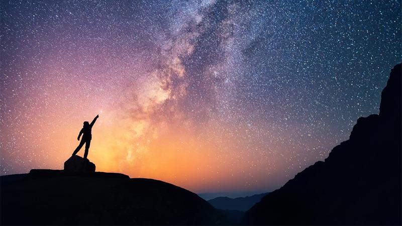 5 Breakout Stocks for Stellar Returns