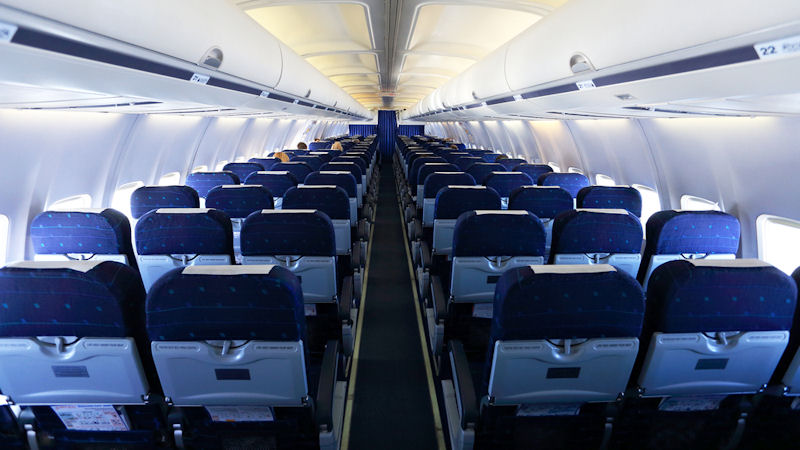 Southwest Airlines (LUV) Stock is Down Today, Here's Why