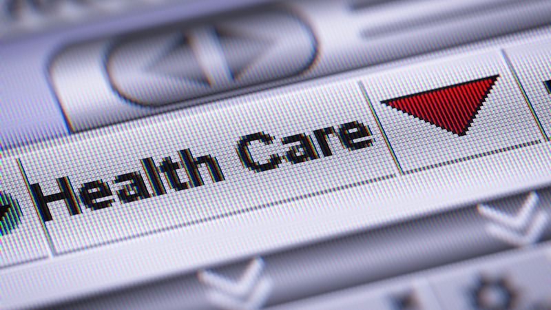 UnitedHealth Group (UNH) Stock Loses -3.2% This Week: How Does it Score?