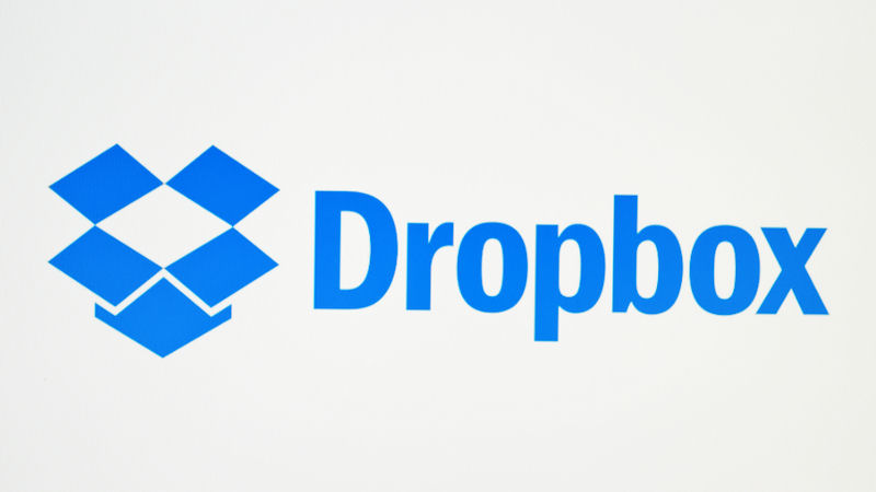 How Does Dropbox Inc (DBX) Stock Score After Pullback?