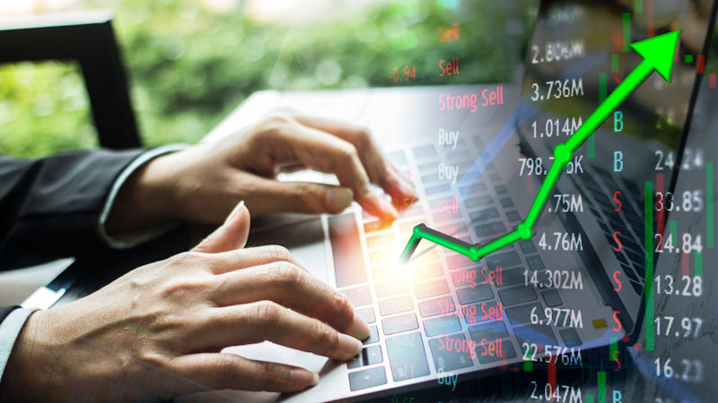 T2 Biosystems (TTOO) Jumped 15%, Continues Higher