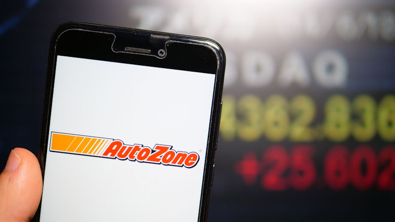 AutoZone Inc (AZO) Stock: How Does it Score After Earnings?