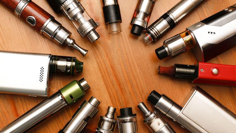 Altria Group (MO) Stock Spikes on FDA Commissioner Resignation