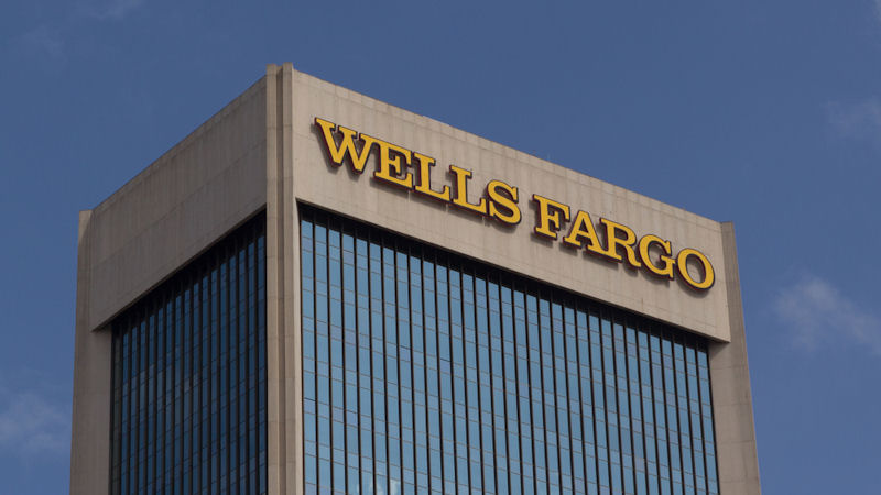 Wells Fargo (WFC) Stock Upside Potential, Let's Check the Scores