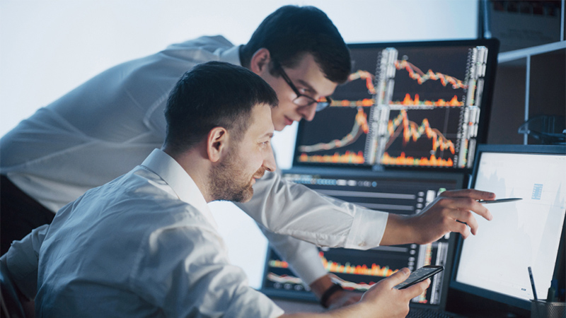 Four Stocks Trading at All-Time Highs: ECL, YUM, AMT & PLNT