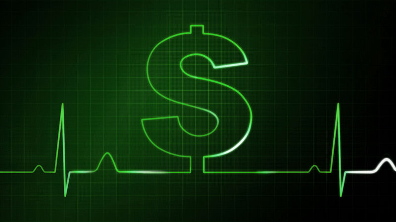 Can UnitedHealth Group (UNH) Stock Bounce Back With the Health Care Sector?