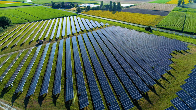 What's Next for JinkoSolar (JKS) Stock?