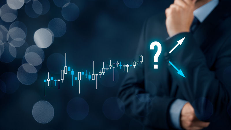 Can Cloudera Inc (CLDR) Stock Bounce Back from Recent Sell Off?