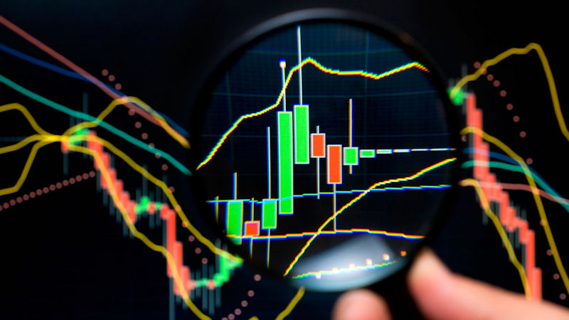 How Does Coty Inc (COTY) Stock Score After Big February Move?