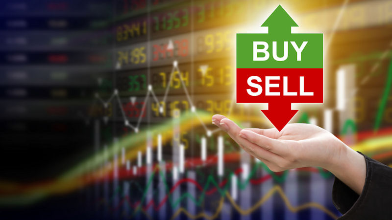 PhaseBio Pharmaceuticals (PHAS) Stock Spiked 67%, What's Next?