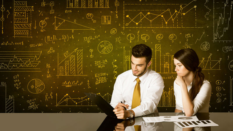 JPMorgan Chase (JPM) Stock: How Does It Score?