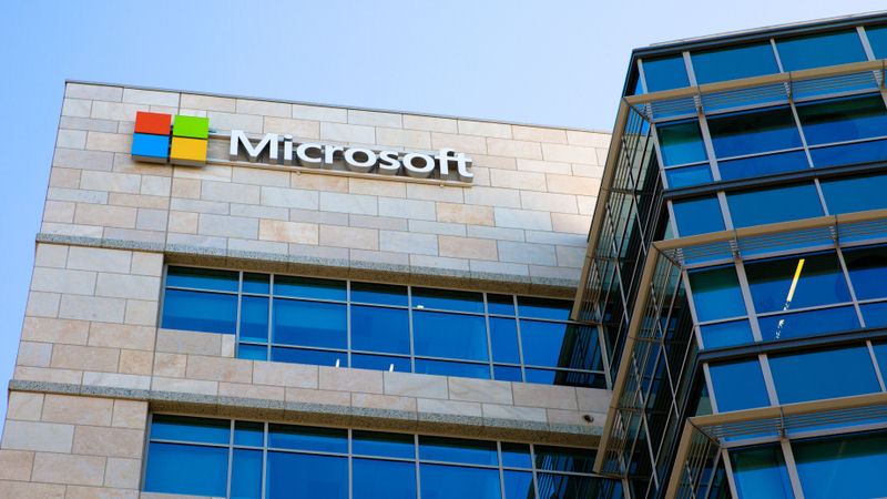 Microsoft Corp (MSFT) Stock: How Does It Score After Setting New Record Highs