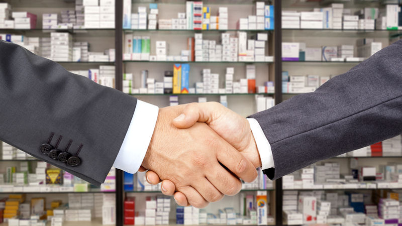 Curis Inc (CRIS) Stock Rises 46% on Cancer Treatment Royalty Deal